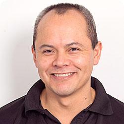 FERNANDO GOMEZ